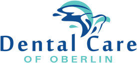 Dental Care of Oberlin logo